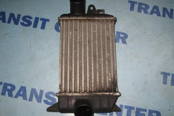 Intercooler Ford Transit 1994-2000 2.5 TDI