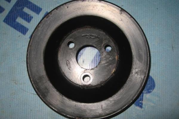 Remenica servoupravljača pumpe Ford Transit 1986-2000 2.5L D 2.5L TD