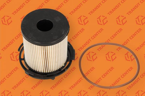 Filter goriva Ford Transit 2.2 TDCI DP GROUP