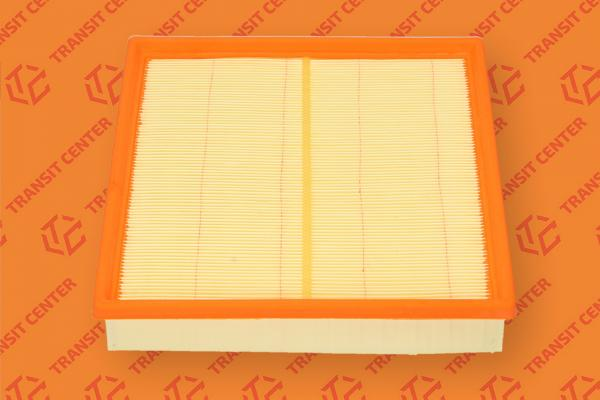 Filter zraka Ford Transit 2006-2011 2.2TDCI