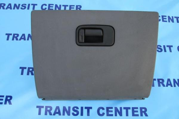 Pretinac Ford Transit Connect 2002-2006