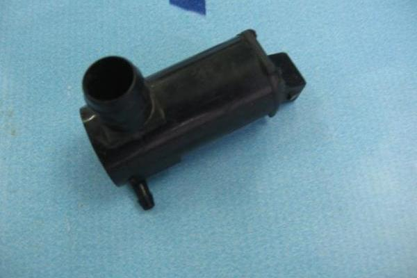 Pumpa za pranje Ford Transit 1994-2013 Ford Connect 2002-2013