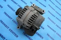 Alternator 150a Ford Transit 2000-2006  2.0L TDCI BOSCH