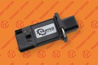 Map senzor Ford Transit 2006-2013 Connect 2006-2013 Trateo