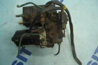 ABS pumpa Ford Transit 1991-2000
