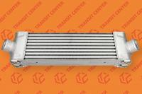 Intercooler Ford Transit 2006-2013 2.2 2.4 TDCI