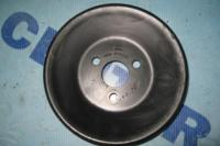 Remenica servoupravljača pumpe Ford Transit 1994-2000 2.5L D 2.5L TD