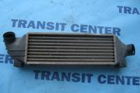 Intercooler Ford Transit 2000-2006 2.0 TDDI 2.0 TDCI