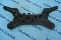 Prednji most Ford Transit 2000-2006 FWD
