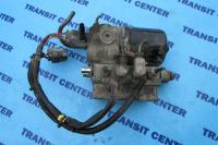 ABS pumpa Ford Transit 1994-2000
