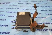 ABS pumpa Ford Transit 2006-2013
