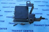 ABS pumpa Ford Transit 2006-2013 8C112C405BB