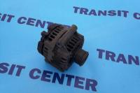 Alternator 150a Ford Transit 2006-2013 2.4 TDCI