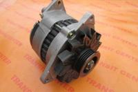 Alternator 70a Ford Transit 1986-1991 2.5L D