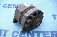 Alternator Ford Transit 1984-1994 2.0 OHC 1.6 OHC