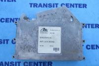 Ecu modul ABS Ford Transit 1991-2000