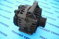 Alternator 150a Ford Transit 2006-2013 2.2L TDCI