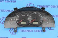 Instrument ploča Ford Transit Connect 2002-2009 1.8 TDDI 1.8 TDCI
