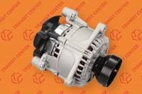 Alternator Ford Transit Connect 2002-2006 1.8 D s klima