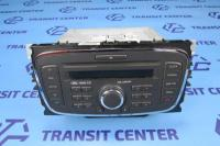 Auto radio Ford Transit Connect 2009-2013