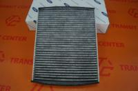 Filter kabine uglje Ford Transit Connect 2013