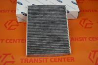 Filter kabine uglje Ford Transit Courier 2014