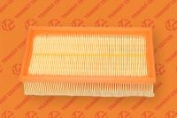 Filter zraka Ford Transit 1997-2000 2.5 TDI