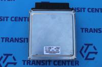 Ecu motora Ford Transit Connect Tourneo Connect 2002-2006 4T1112A650CC