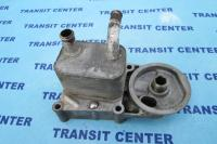 Hladnjak ulja Ford Transit Connect 2002-2013 1.8L D