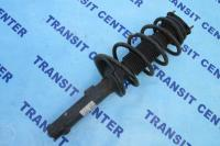 MacPherson amortizer desni Ford Transit Connect 2002-2013