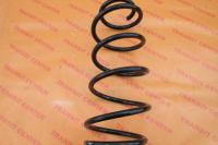 Opruga prednja 13.5 mm Ford Transit Connect 2002-2013
