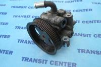 Pumpa servoupravljača Ford Transit Connect 2002-2013 1.8 D RWD Trateo