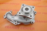 Pumpa za vodu Ford Transit Connect 2002-2013 1.8 D