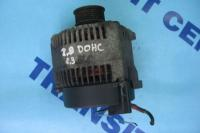 Alternator 100a 12V Ford Transit 2000-2006 2.3L DOHC