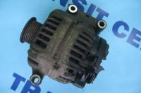 Alternator 105a Ford Transit 2000-2006 2.0TDDI BOSCH