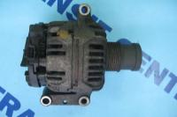 Alternator 75a Ford Transit 2000-2006 2.4L TDDI BOSCH