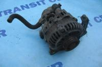 Alternator s vakuumskom pumpom Ford Transit 1997-2000 2.5 D 2.5 TD