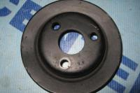 Remenica servoupravljača pumpe Ford Transit 1986-2000 2.5L D