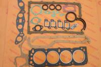 Set brtve motora Ford Transit 1978-1994 2.0 OHC DP Group