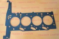 Brtva glave motora Ford Transit 2000-2013 2.4 DP Group