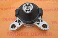 Nosač motora Ford Transit Connect 2002-2013 1.8 D
