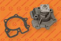 Pumpa za vodu Ford Transit 2000-2013 2.4 TDDI 2.4 TDCI BSG DP Group